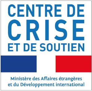 centre-crise-soutien