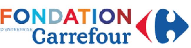 fondation-carrefour