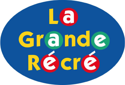 grande-recre