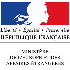 rep-francaise