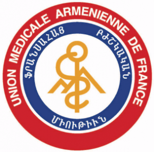 union-armenienne